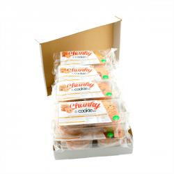 Galletas Protein Chunky - 100g