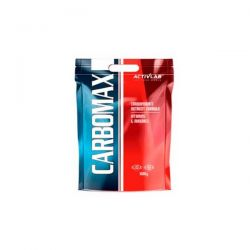 Carbomax energy power dynamic - 3kg