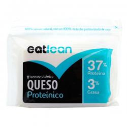 Queso alto en Proteína - 350g