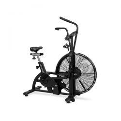Bici Air Bike Unlimited H5 [AFW]