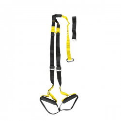 TRX Dynamic Trainer