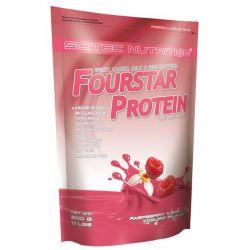 Protein Vital - 500 g