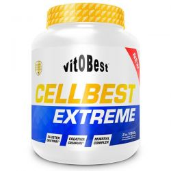 CellBest Extreme - 1.3 Kg