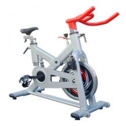 Bicicleta Spinning [Vitobest]