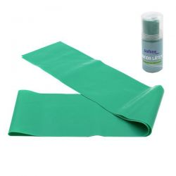 Latex band extra strong - 1,5m