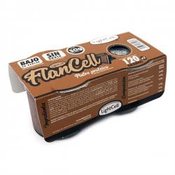 FlanCell - 2x120g