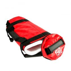Power Bag - 10 Kg