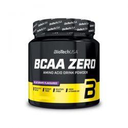 BCAA Zero - 180g
