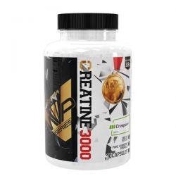Creatine 3000 - 90 capsules