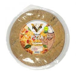 Delicious Pizza - 250g [IO.Genix]