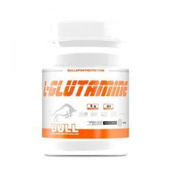 L-Glutamina - 400g