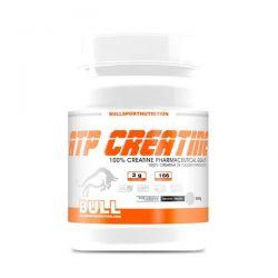 Atp creatine - 500g