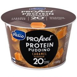 Natilla Profeel Protein - 180g