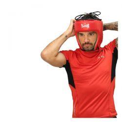 Fullboxing protect helmet