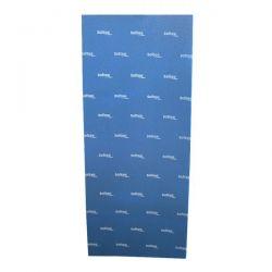 Aerobic mat