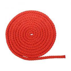 Cuerda de Psicomotricidad - 250cm