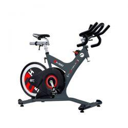 Bicicleta Spinning BK-500
