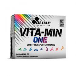 Vita-Min ONE - 60 Cápsulas