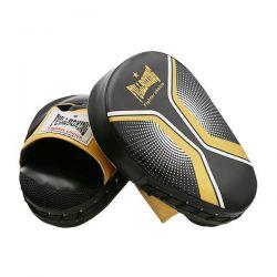Manoplas de Boxeo Fullboxing King