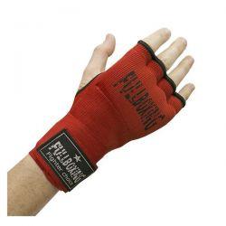 Fullboxing hit gloves