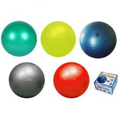 Giant flexi ball - 85cm