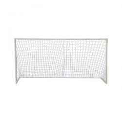 Portería de PVC - 240x120cm