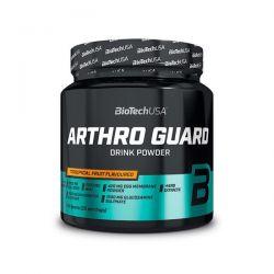Arthro Guard - 340g
