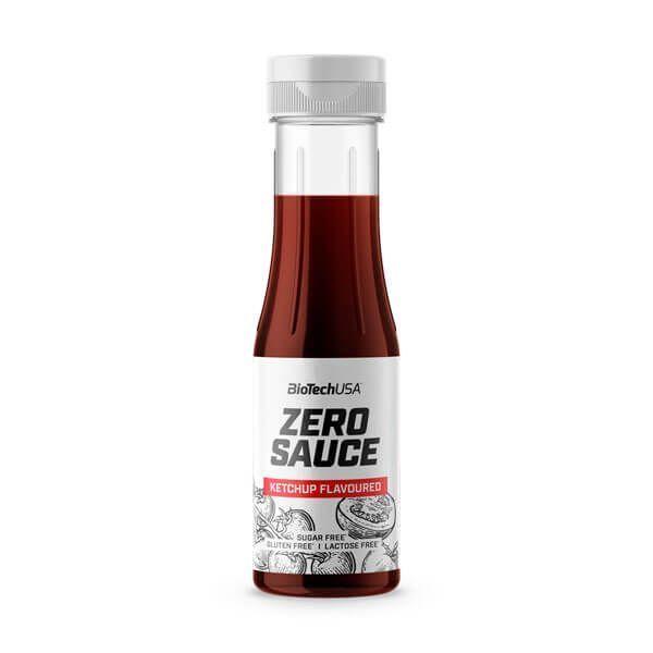 Zero Sauce - 350ml