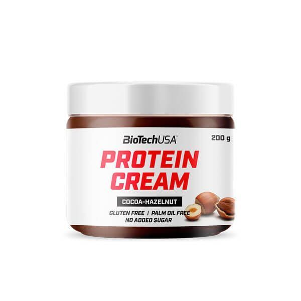 Protein Cream - 200g