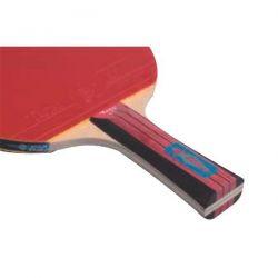 Pala de Ping Pong Intermedio 3