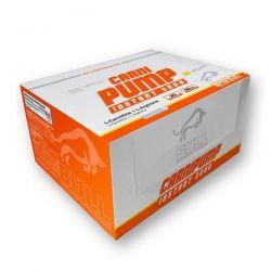 Carni Pump Instant 3000 - 20 Viales