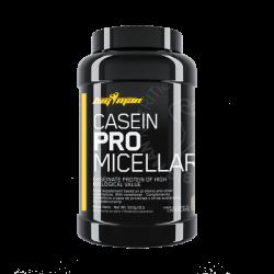 Casein Pro Micellar - 1 Kg