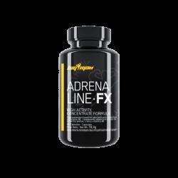 Adrenaline FX - 90 Cápsulas