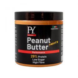 Crema de Cacahuete - 250g [PastaYoung]