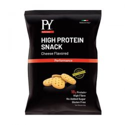 High Protein Snack - 55g [PastaYoung]