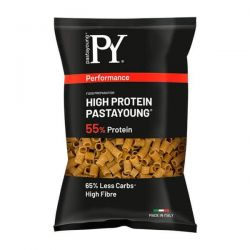 Tubetti High protein 55% - 250g