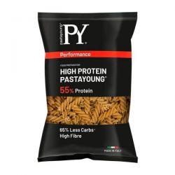 Espirales High protein 55% - 250g