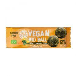 Vegan Bio Ball - 2x17g