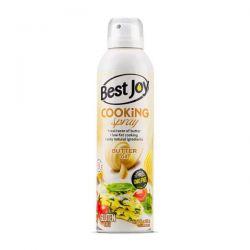 Aceite de Mantequilla en Spray - 100ml