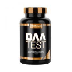 DAA Test - 120 Tabletas