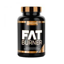 Fat Burner - 100 Cápsulas