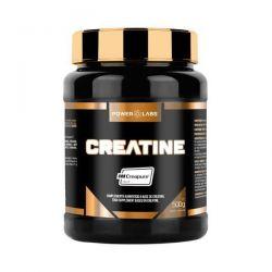Creatine - 500g