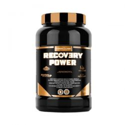 Recovery Power - 1 Kg [Power Labs]