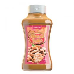 Crema de Almendras - 500g