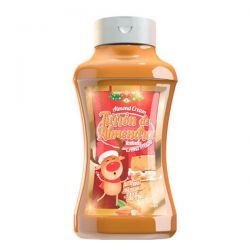 Almond nougat cream - 500g
