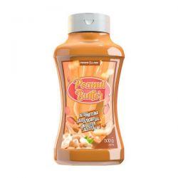 Crema de Cacahuete - 500g