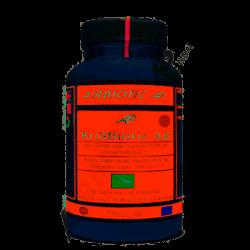 Krillbiotic ab - 90 capsules