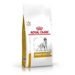 Dog Urinary Ageing+7 1.5 Kg