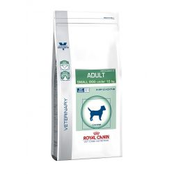 Dog Adult Small 8kg