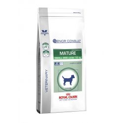 Dog Mature Small 1.5kg